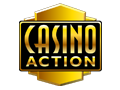 new mobile casino sites