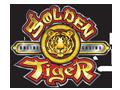 casino-tiger